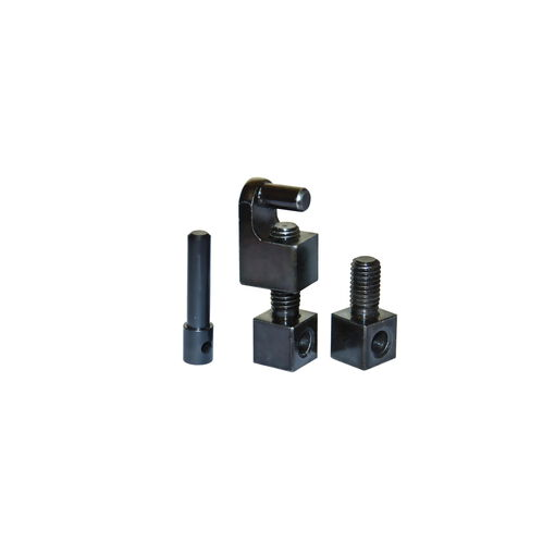 Delta Series AR-15 Adjustable Receiver Link