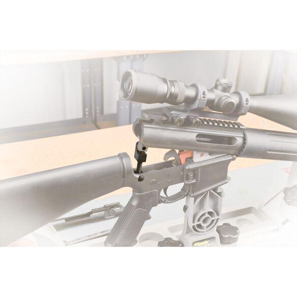 Delta Series AR-15 Adjustable Receiver Link