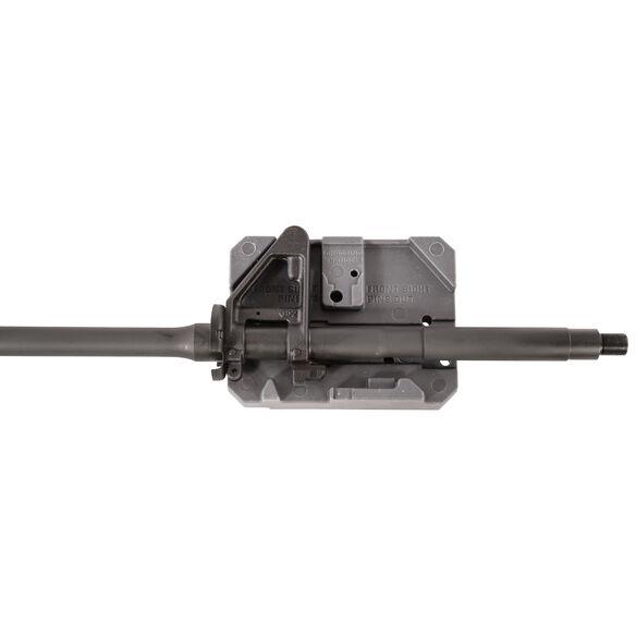 AR Armorer's Bench Block