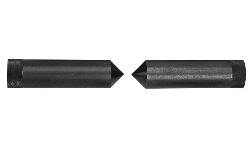 "Scope Ring Alignment Bars, 1"""