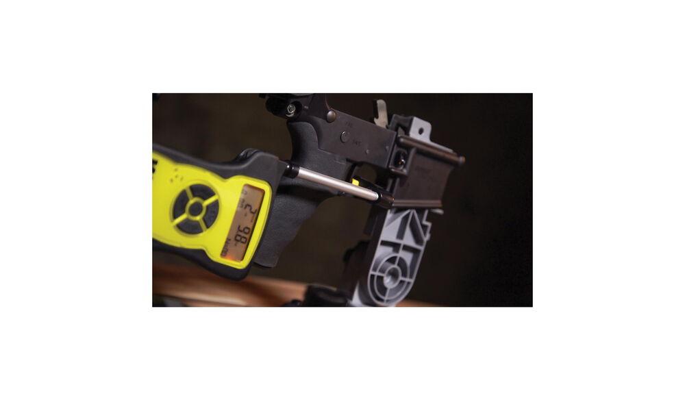 AR Armorer's Vise