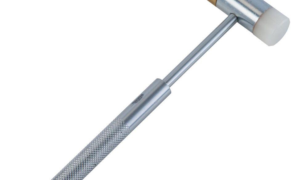 AR-15 Roll Pin Install Tool Kit