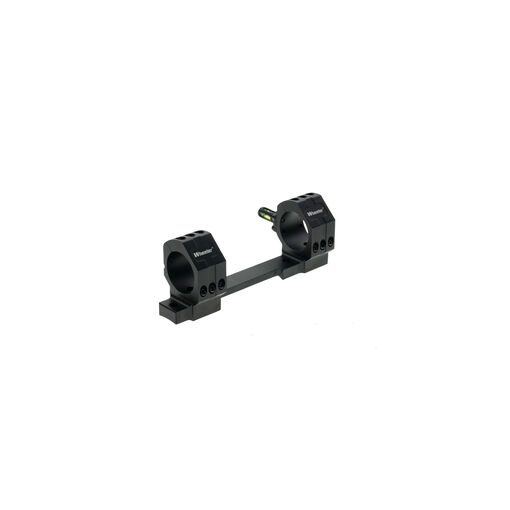 1-PC Bolt Action Scope Mount