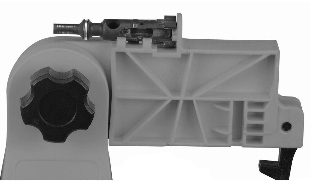 AR Armorers Vise