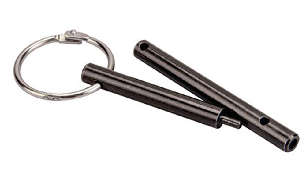 AR Pivot Pin/Roll Pin Install Tool
