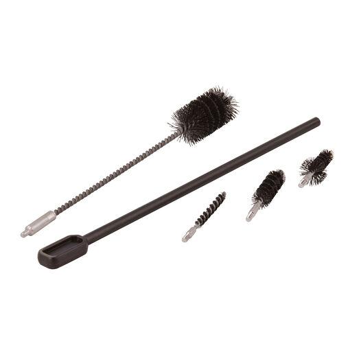 AR 15 Complete Brush Set