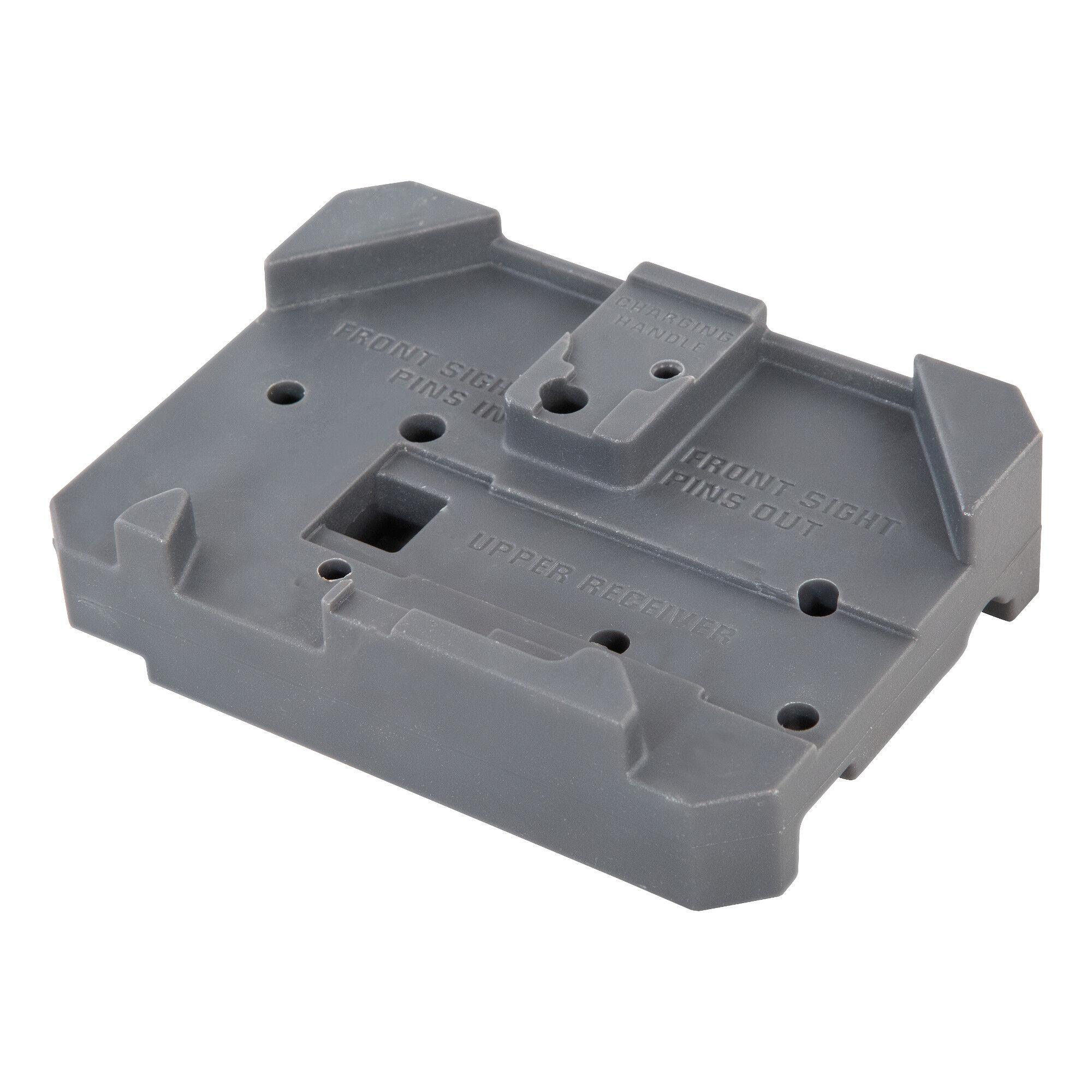 Ar Armorer S Bench Block Wheeler