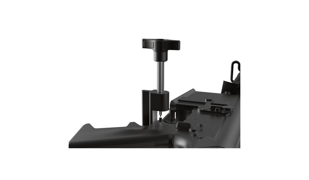AR Trigger Guard Install Tool