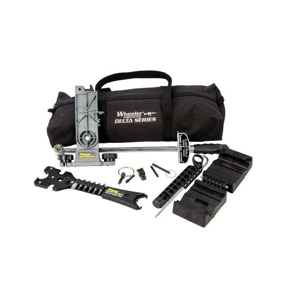 AR Armorer's Essentials Kit