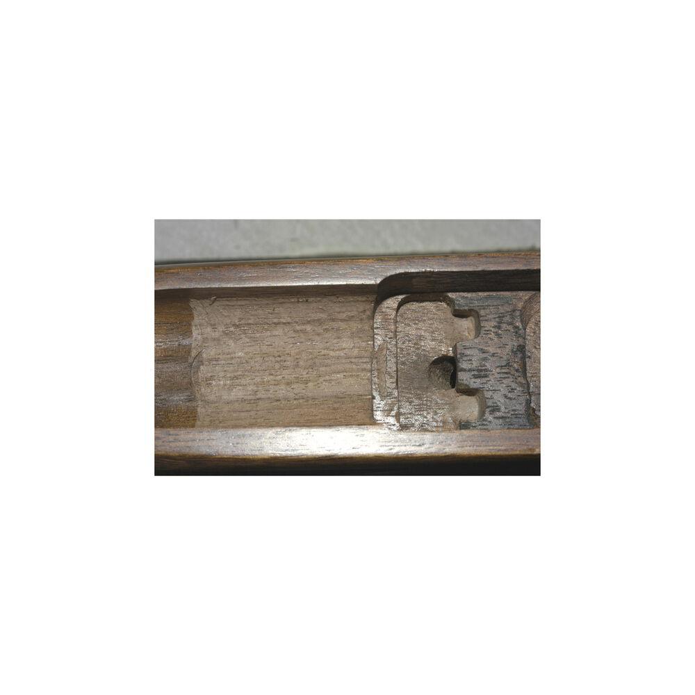 Wheeler Bedrock Bedding Kit 190274