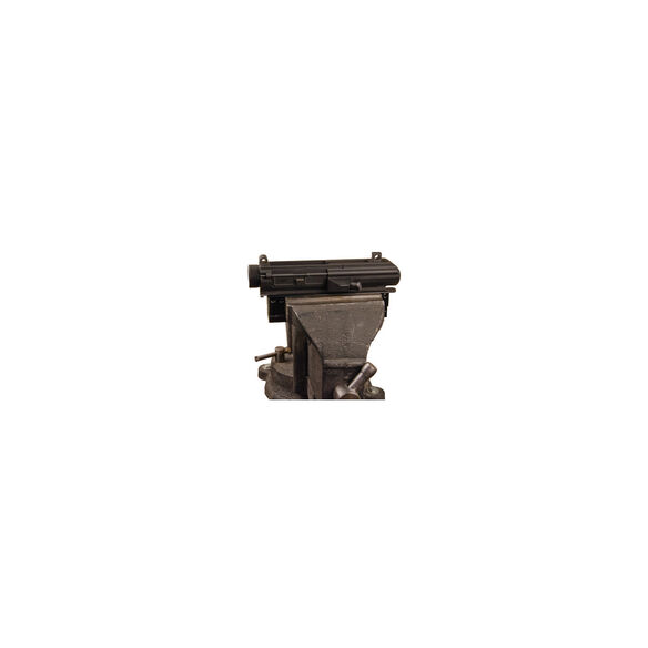 Delta Series AR Upper / Pic Rail Vise Block