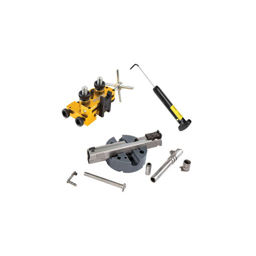 Pistol Kit