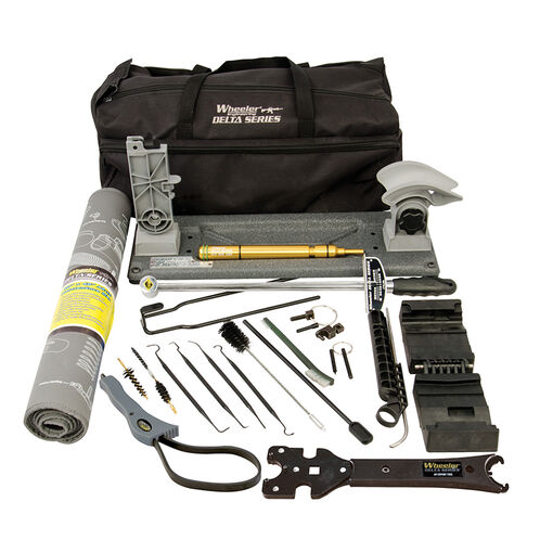 AR Armorer's Professional Kit