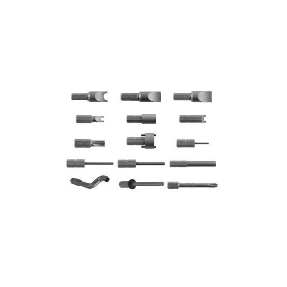 Gunsmithing Screwdriver Upgrade Kit