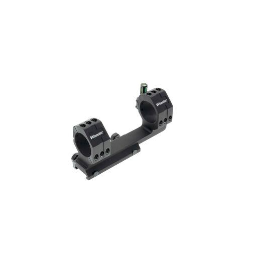 1 PIECE CANTILEVER SCOPE MOUNT