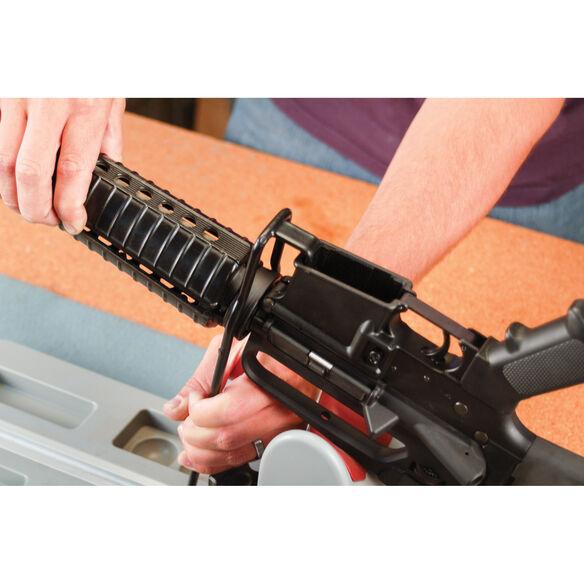 Delta Series AR-15 Delta Ring Tool