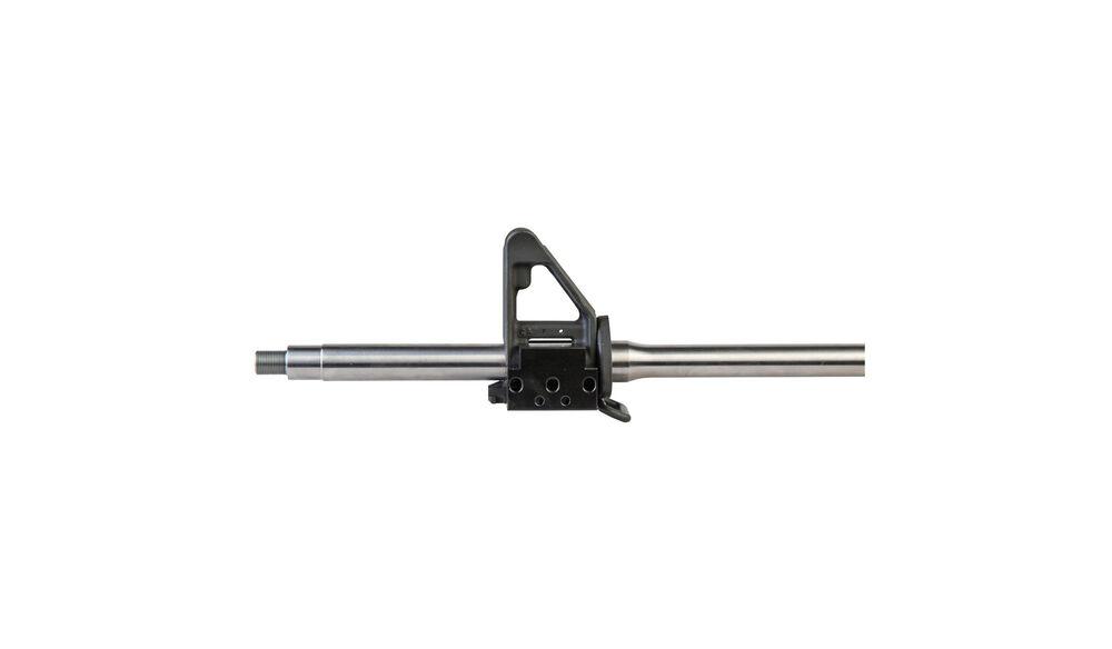 Wheeler Gas Block Taper Pin Removal Tool